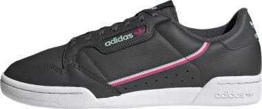Adidas Continental 80 - Grey (EE5358)