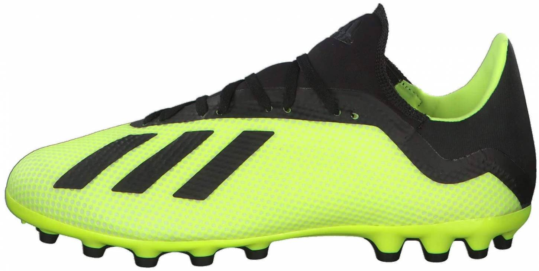 Adidas X 18.3 Artificial Grass