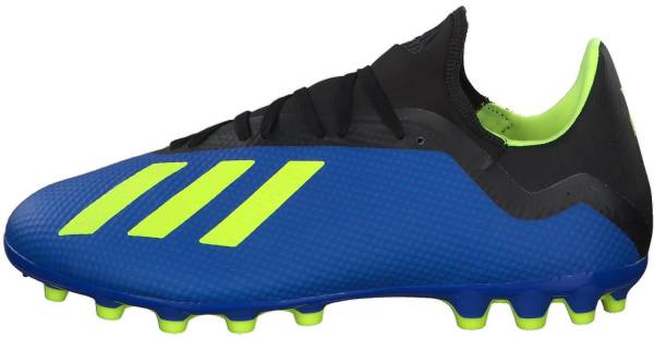 e23060be0 10 Reasons to/NOT to Buy Adidas X 18.3 Artificial Grass (Jul 2019 ...