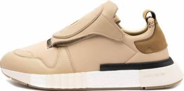 Adidas Futurepacer - Beige
