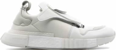 Adidas Futurepacer - Brown