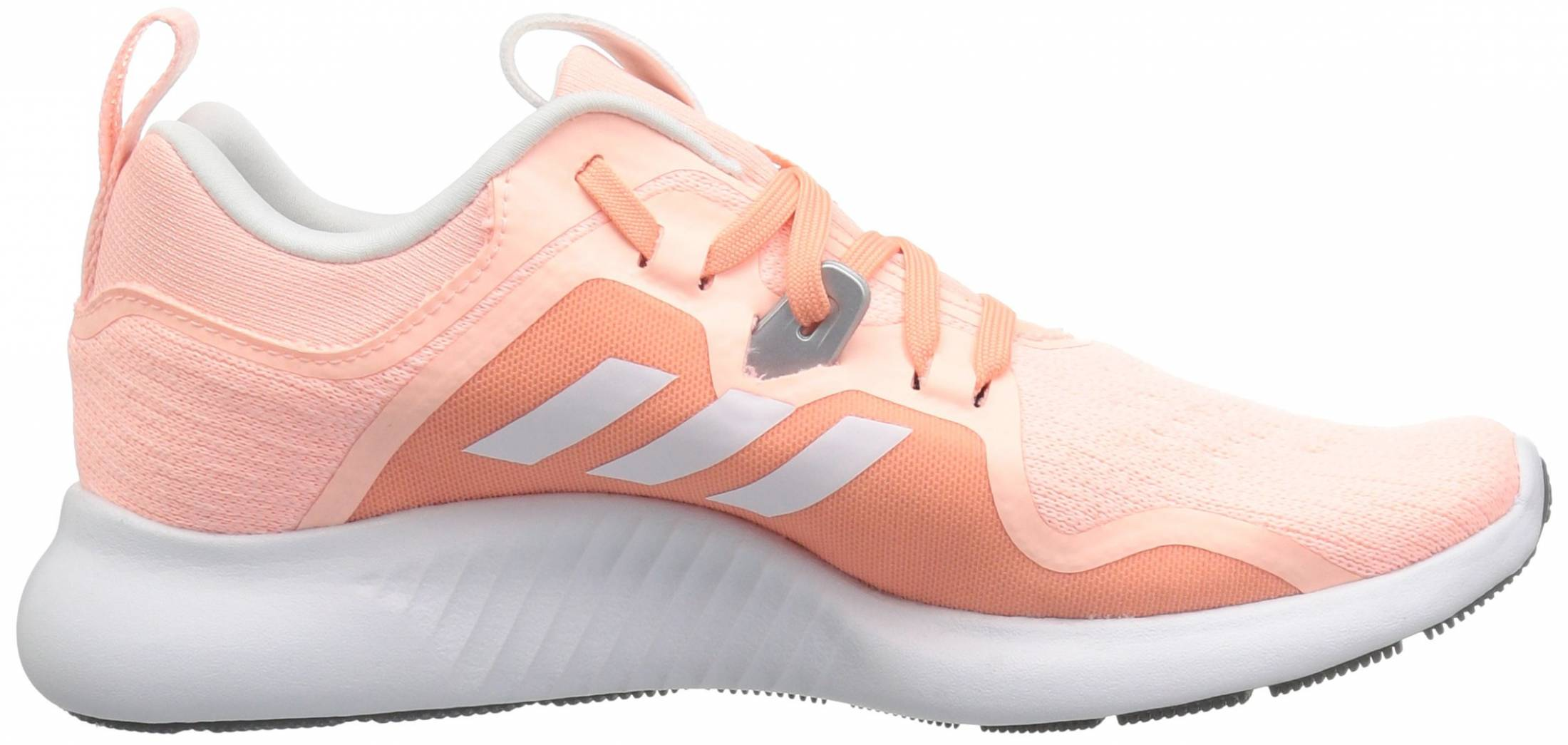 Only $50 + Review of Adidas EdgeBounce