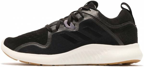premium selection b8748 66430 8 Reasons toNOT to Buy Adidas EdgeBounce (Mar 2019)  RunRepe