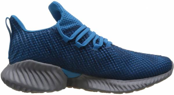 up-to-date styling top quality value for money Adidas AlphaBounce Instinct