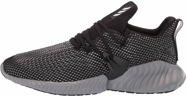 5b40bfa3fa0fe 9 Reasons to NOT to Buy Adidas AlphaBounce Instinct (May 2019 ...