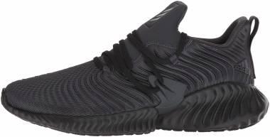 Adidas AlphaBounce Instinct Carbon/Core Black/Carbon Men