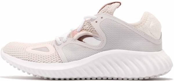 Adidas Run Lux Clima Beige