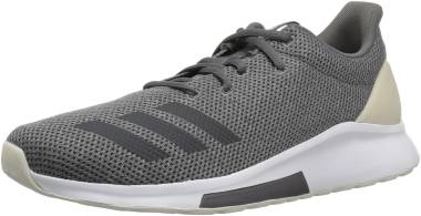7 Reasons toNOT to Buy Adidas Puremotion (Oct 2019) RunRepeat  RunRepeat