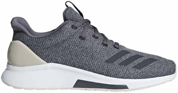 Adidas Puremotion Grey/Carbon/Clear Brown