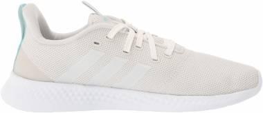 Adidas Puremotion - Orbit Grey/White/White (FX9276)