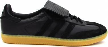 Adidas Samba Recon LT - Negro Negbás Ftwbla Gum4 000