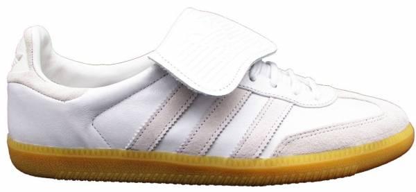 Adidas Samba Recon LT - White (B75903)