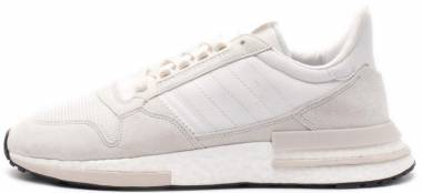 Adidas ZX 500 RM - Cloud White Footwear White Cloud White (B42226)