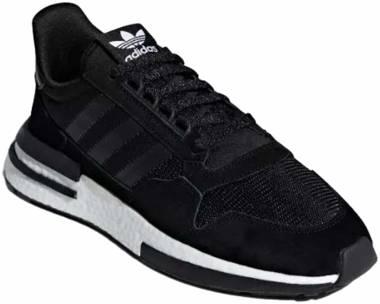 buy popular d452f d6d71 Adidas ZX 500 RM