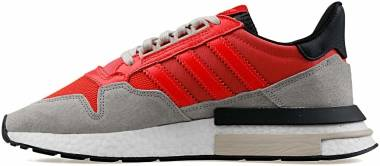 Adidas ZX 500 RM - Red (DB2739)
