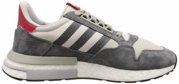 c1dbcabc80dfb 15 Reasons to NOT to Buy Adidas ZX 500 RM (May 2019)
