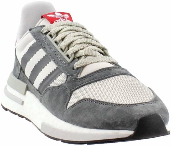 adidas chaussure zx 500 rm