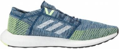 Adidas Pureboost Go - Blue (B37804)
