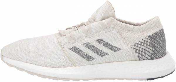 purchase adidas pure boost size guide 22c09 de8b4