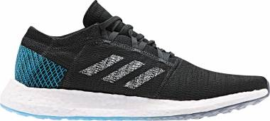 Adidas Pureboost Go - Black (EE4675)