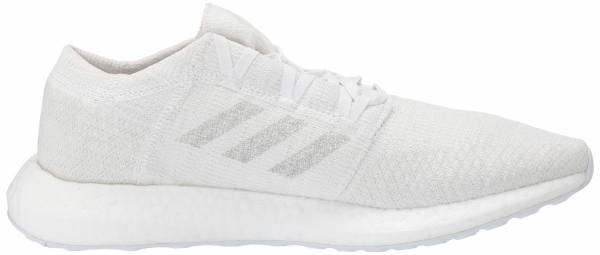 f07dc7ffb 9 Reasons to/NOT to Buy Adidas Pure Boost Go (Jul 2019) | RunRepeat