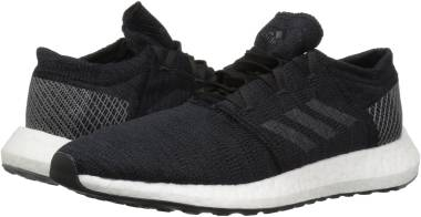 a146a029636d5 Adidas Pure Boost Go