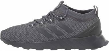 Adidas Questar Rise - Grey (F34939)