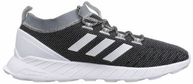 Adidas Questar Rise - Black (BB7184)