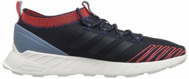 Adidas Questar Rise - Blue (BB7200)