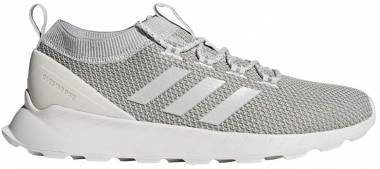 Adidas Questar Rise Grey Men