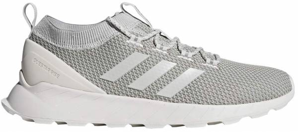 Adidas Questar Rise - Grey (F34940)