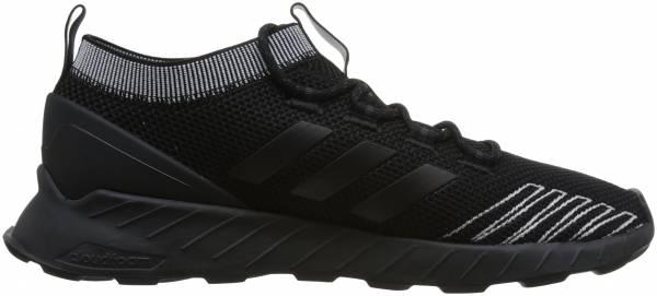 af35240f27f9e Adidas Questar Rise