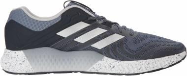 online retailer 0905d 03b77 Adidas Aerobounce ST 2