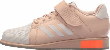 Adidas Power Perfect 3 - Pink