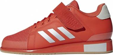Adidas Power Perfect 3 - Red (AC7465)