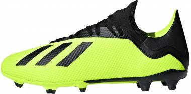buy popular cfef3 80de1 Adidas X 18.3 Firm Ground
