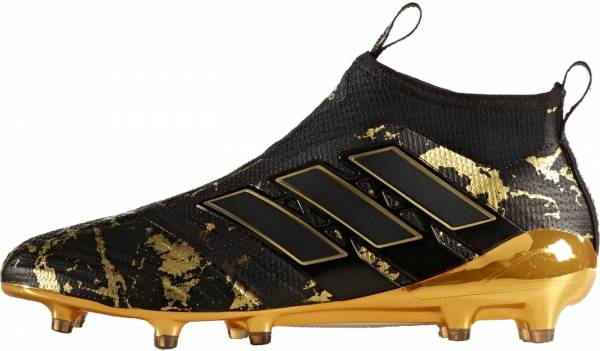 Adidas Ace 17+ Purecontrol Paul Pogba Firm Ground - adidas-ace-17-purecontrol-paul-pogba-firm-ground-7558