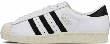 Adidas Superstar OG - White (CQ2475)