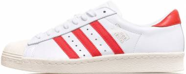 Adidas Superstar OG - White