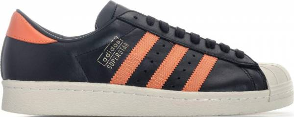 cocina rutina tal vez  Adidas Superstar OG deals from $55 in 3 colors | RunRepeat