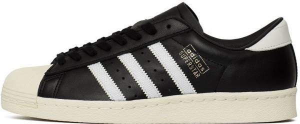 Adidas Superstar OG - Black Negbas Ftwbla Casbla 000 (CQ2476)