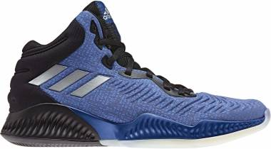 Adidas Mad Bounce 2018 - Blue (AC7428)