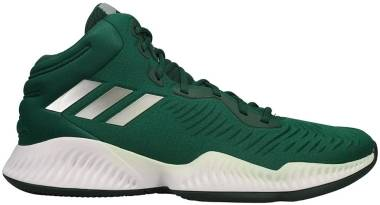 Adidas Mad Bounce 2018 - Green (D97161)