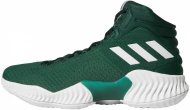 87d9ea1f59df1 63 Best Green Basketball Shoes (August 2019) | RunRepeat