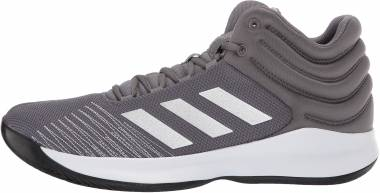 6f5b2f9b4be 99 Best Adidas Basketball Shoes (May 2019)