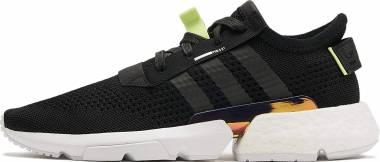 Adidas POD-S3.1 - Black/Black-white (DA8693)