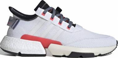 Adidas POD-S3.1 - White (DB2928)