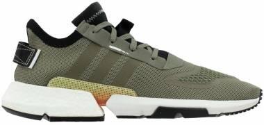 Adidas POD-S3.1 - Green (EE4856)