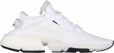 Adidas POD-S3.1 White Men