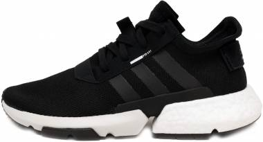 Adidas POD-S3.1 - Nero Negbás Negbás Ftwbla 000 (B37366)